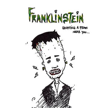 franklinstein_sketch