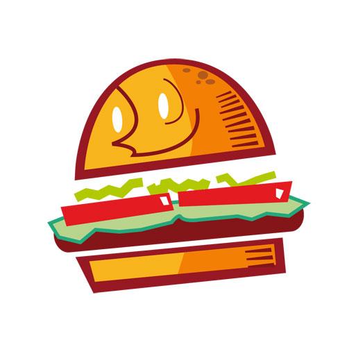 _cooksplace_logo